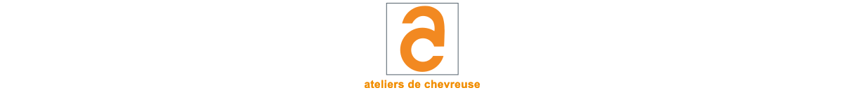 Groupe ADC Mobilier commercial